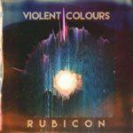 Violent Colours