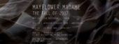 Mayflower Madame Banner Placeholder