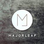 Majorleap