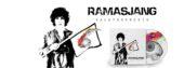 Ramasjang Banner Placeholder