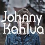 Johnny Kahlua