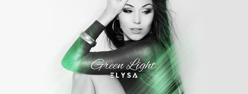 ELYSA Banner