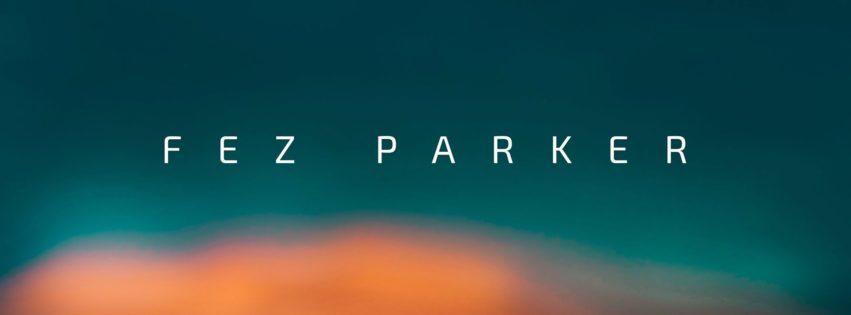 Fez Parker Banner